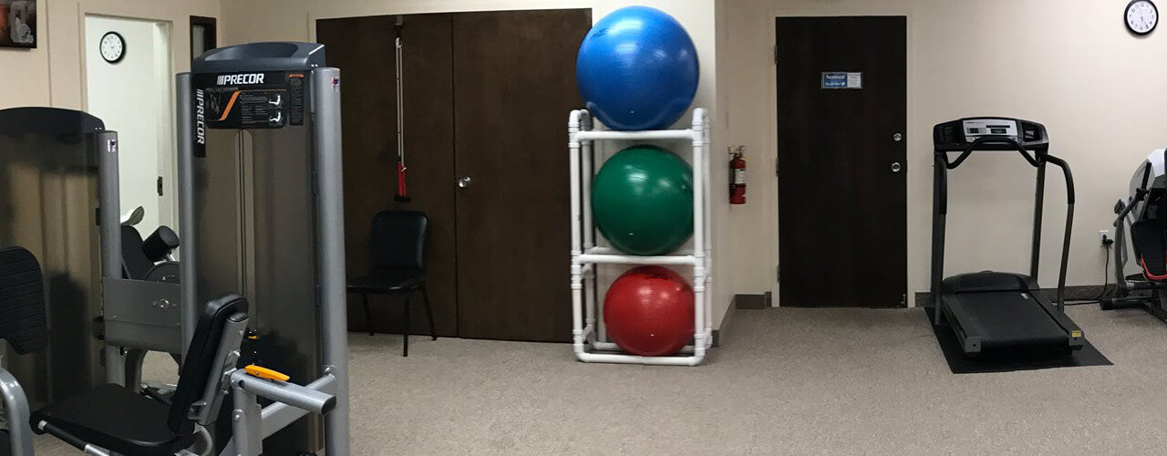 Physical Therapists Mayfield Village & Euclid, OH